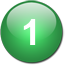 greenicon1
