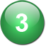 greenicon3