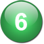 greenicon6