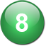 greenicon8