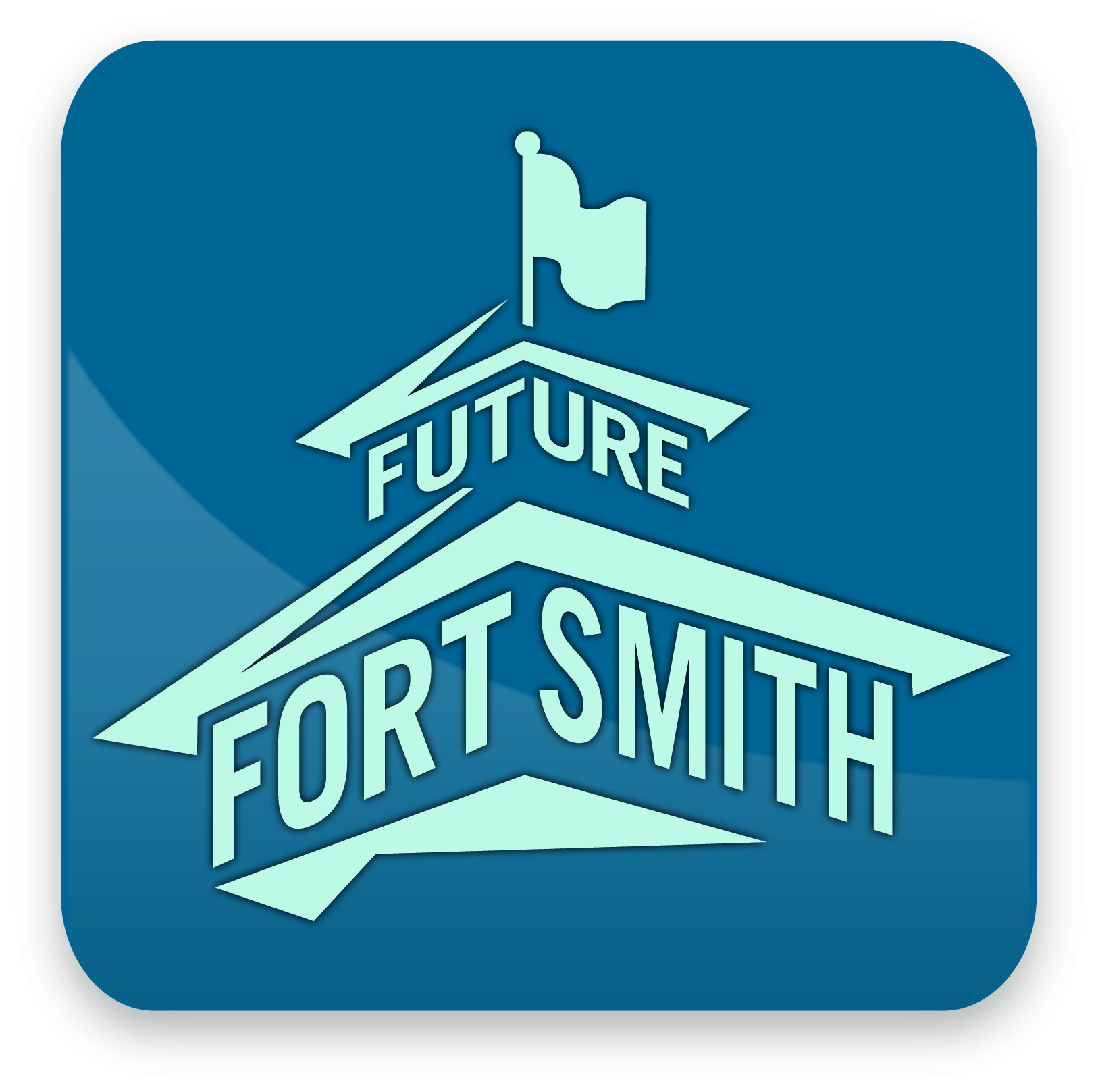 Future Fort Smith